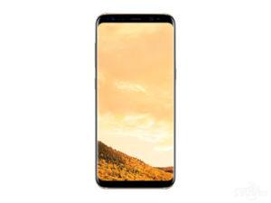 S8 G950f desbloqueado teléfono inteligente