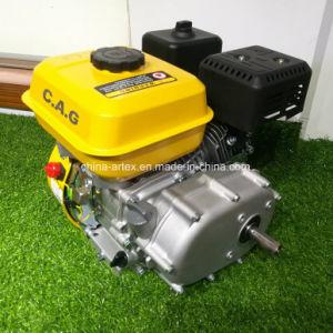 9HP de Benzine van 1500/1800rpm 1/2 Vermindering van de Koppeling/de Motor van de Benzine