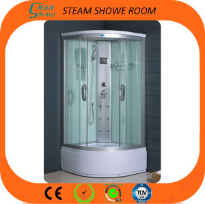 Venta caliente ducha (S-8851-A)