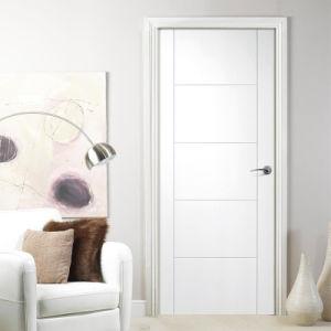 Fsc/ISO9001 Toutes les couleurs disponibles de la porte gauche ou droite pour la chambre avec une haute qualité