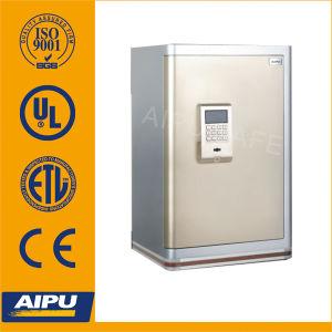 Steel de gama alta Home Safe Box con Electronic Lock (FDG-A1/D-55B)