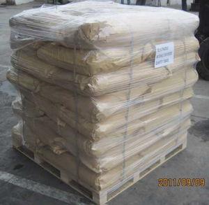 De Acetaat CAS 127-08-2 van het kalium