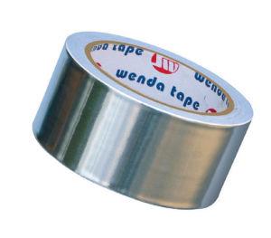 Ленты из алюминиевой фольги (МА501)