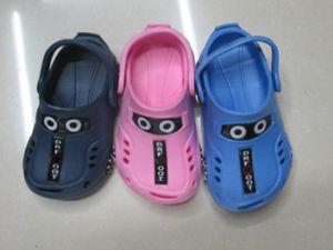 サンダルの靴