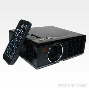 Portable Projector, Video Projector (PJ13)