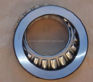 29326 E M упорный Сферический роликоподшипник