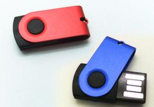 100%の全能力より手小型USB駆動機構の試供品MnU911