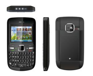 Telefone celular Qwerty (I3)