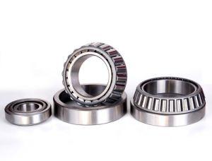 Rodamiento de rodillos cónicos industrial de Precision