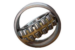 Roulement à rouleaux sphériques (22000CA série)