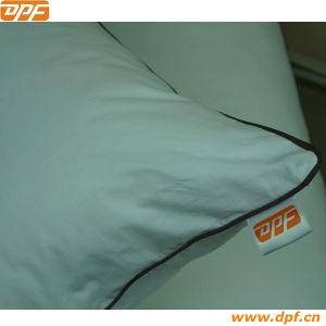 Продажи с возможностью горячей замены и удобный отель пуховые подушки на кровать (DPF060447)