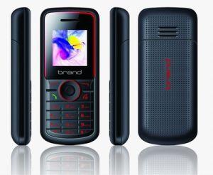 Mobiele Telefoon (V603)