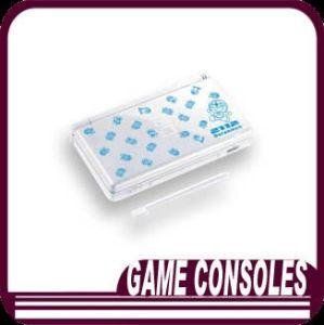 Hete Consoles DS Lite