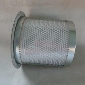 Filter 55300355305 van de Separator van de Olie van de Compressor van de Schroef van de Levering van Ayater