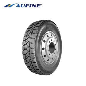 China la fabricación de neumáticos para camiones 295/80R22.5 315/80R22.5 con precio competitivo