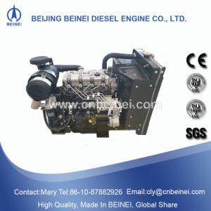 水によって冷却されるディーゼル機関Beinei Bn4d22