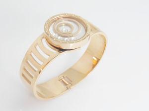 ステンレス鋼の宝石類の方法宝石類のブレスレット
