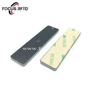 Marke Fabrik-Preis UHFRFID für den Waren-Gleichlauf