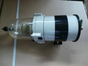 オイル水分離器の海洋のエンジン部分900fg