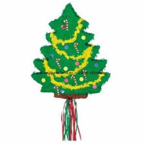 Navidades Pinata adulto Pinata Pinata diseños para niños 660e4246ac2
