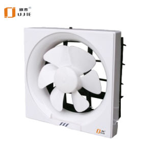 Electronics ventilateur Ventilateur Fan-Exhaust Fan-Bathroom Fan-Building matériel