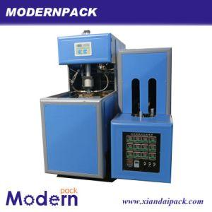 Pompa d'omogeneizzazione ad alta pressione di MP-C