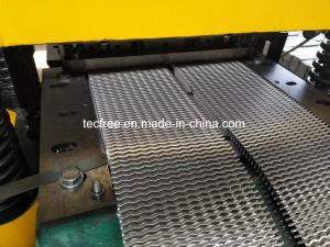 기름 냉각기 방열기 열교환기 Turbulator 주문을 받아서 만들어진 알루미늄 탄미익