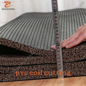 Taglierina d'alimentazione automatica della lama per la stuoia 2516 del pavimento