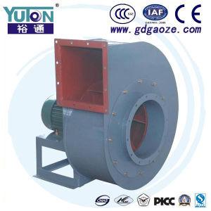 Extraction de Poussière de haute efficacité Yuton Ventilateur centrifuge
