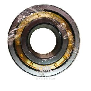 La alta calidad Chik rodamientos de rodillos esféricos 23168 C3w33 para las máquinas