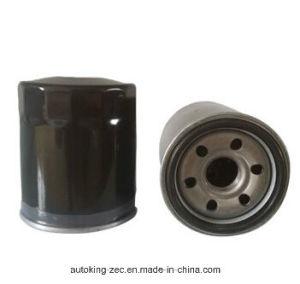 Les filtres à huile pour Mitsubishi, Honda, Mazda, (MD , Autoparts360935)