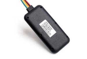 GPS 3G impermeável Tracker (TK119-3G)