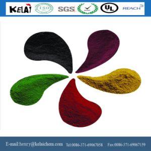 Het Pigment van het Oxyde van het Ijzer van de Prijs van de fabriek voor Verf en Deklaag