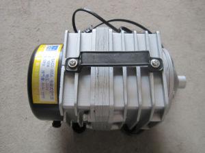 أكريليكيّ صفح ليزر عمليّة قطع و [إنغرفينغ] [ك2] ليزر آلة
