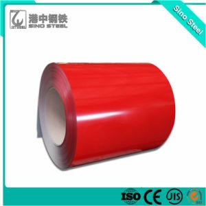 Dx51D 0,27*1000 Imprimé Color-Coated bobine en acier galvanisé