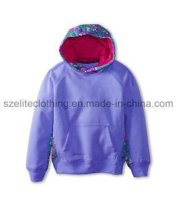Vestiti all'ingrosso del bambino di modo (ELTBCJ-63)