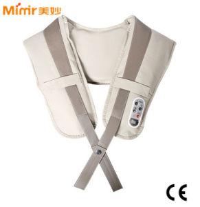 헬스케어 두드리는 목 및 어깨 바디 마사지 기계