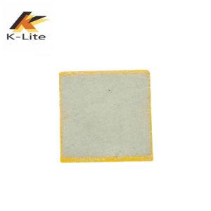 베스트셀러 플라스틱 LED 사려깊은 태양 3m 도로 장식 못 (KT201)