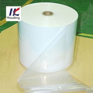 ナットの包装のためのPA/PEのフィルムか袋(HAWK-7500-11)