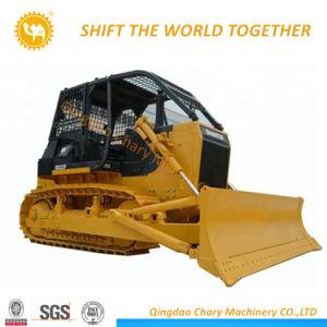 De zware Bulldozer Shantui van de Apparatuur van de Mijnbouw 220HP SD22