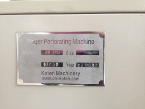 半自動日記の本またはCalendardの打つ機械Wb360j