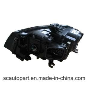 HID Xenon Auto Audi A4 de la luz de faro,