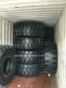 Высокое качество радиальные шины OTR/Выключение дорожной шины