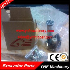 Les pompes à main DX225 de l'ÉCV Doosan -6490 105220