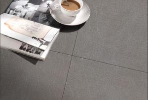 Плитки конструкции строительного материала плитка пола фарфора новой деревенская (600X600mm)
