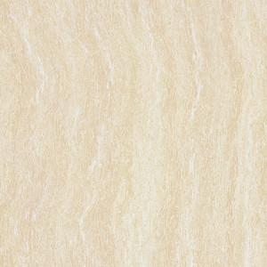 Pearl Jade двойная загрузка кафельный пол плиткой с пяти цветов