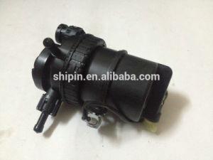 23300-0L041フィルターはトヨタのためのディーゼル燃料フィルターOEMを供給する