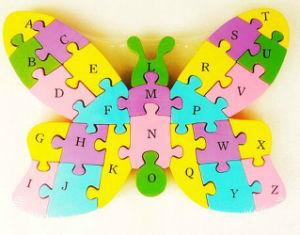 Populaire pour enfants pour la vente de puzzle
