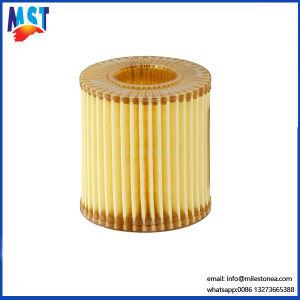 Commerce de gros du filtre à huile de haute qualité CH10358