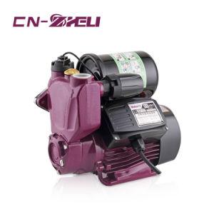 Лучшая цена автоматического регулирования давления 220V электрический Self-Priming внутренних Home Booster водяной насос